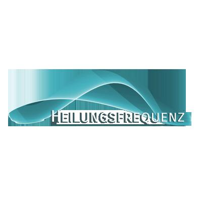 heilungsfrequenz.de